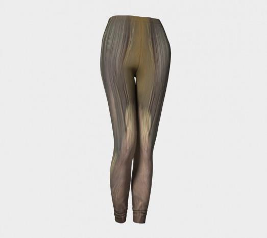 Leggings T.Flow