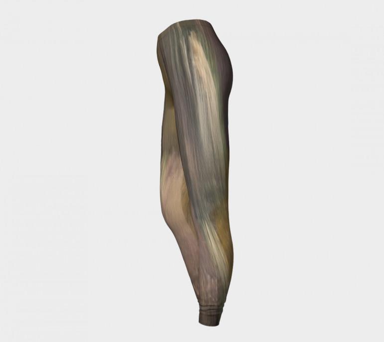 Leggings T.Flow-7