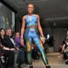 Boston Voyager Coverage on Irina Gorbman's Art & Fashion-1