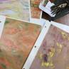 Boston Voyager Coverage on Irina Gorbman's Art & Fashion-3