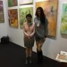 Boston Voyager Coverage on Irina Gorbman's Art & Fashion-2