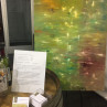 Art & Wine at #BostonWinter Holidays Celebration-2