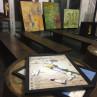Art & Wine at #BostonWinter Holidays Celebration-3