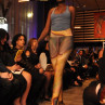 Blog on designers at VOGE Runway-1