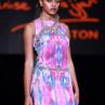 Kick Off Boston Fashion Week by A Maven's World Lifestyle Brand-1