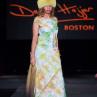 Kick Off Boston Fashion Week by A Maven's World Lifestyle Brand-2