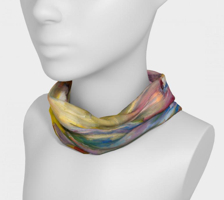 Headband MLT-5