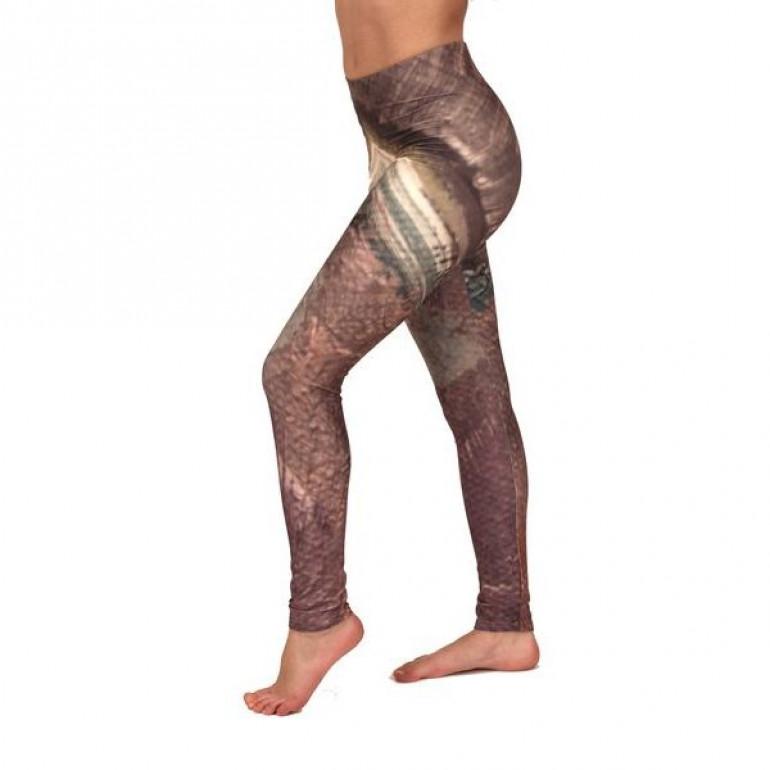 Leggings Tango-7