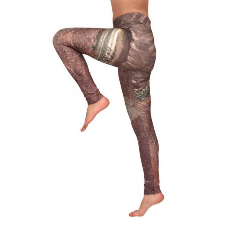 Leggings Tango-5